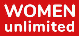 WOMENUNLIMITED